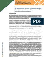 Dialnet-LaDireccionDeCentrosEscolaresEnEuropaEnPerspectiva-6494122 (1)