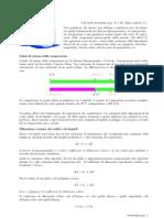 07_termologia_provvisorio
