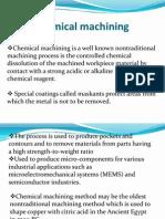 15395_Chemical machining