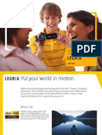 LEGRIA_Range_2010-p8162-c3845-en_GB-1276245542