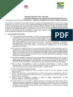 EDITAL_MATRICULA_1aChamada_SISU_UFPE_2021