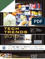 CGT_TechTrends_101510