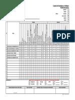 FO-TINF-005 Control Hardware y Software 08nov2020 ADMINISTRACION