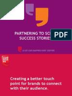 Brand_Partnerships