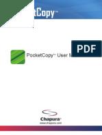 Pocket Copy
