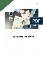 Apostila Fiori Para ABAP - NOVO LOGO (1) (1)