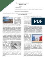 Contexto Historico- Catedra 8