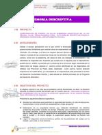 008-2021!08!03 Memoria Descriptiva___pte. Aguaytillo (1)