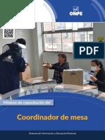 MÓDULO-COORDINADOR-DE-MESA