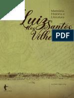 Livro Luciene Lages Divulgacao-compactado