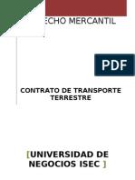 Contrato_Transporte