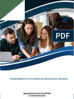 Fundamentos-e-Pilares-da-Educação-Infantil-1-P-1
