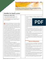 etape_2_-identifier_les_risques_a_priori_-p_-roussel