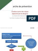 2b_demarche_prevention_rb_2010