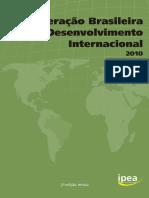 livro_cooperacao_brasileira_ed02