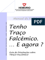 Tenho_traco_falcemico_agora
