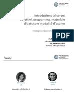 01_Introduzione+EconomiaBase