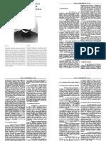 34222-Texto do Artigo-115320-1-10-20130404