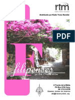 Filipenses1302