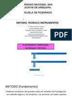Metodologia-de-la-investigacion III (1)