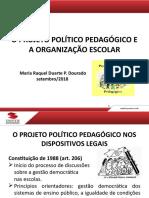Ead Projetopoliticopedagogico Reflexoeseacoesnecessarias Mariaraquelduartepdourado