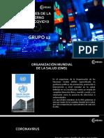 EXPO CATEDRA (1)
