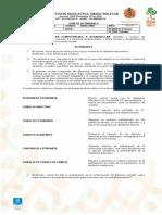 GUIA FEBRERO ETICA Y VALORES -11