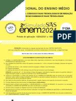 2021_2oENEM_1oDIA