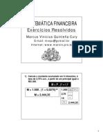 Matematica_financeiras___exercicios_prop