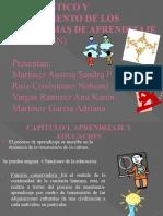 diagnosticoytratamiento1-101201085950-phpapp02