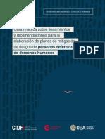 GuiaPractica DefensoresDDHH-V3 SPA