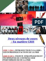 C-1-2-GRH I-S6 INT GEN ET PRINCIPES 2016-17 (1)