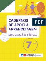 Caderno_7_anoEF_Ed.Fisica_Unidade_1_15_01_2021