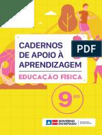 Caderno_9_anoEF_Ed.Fisica_Unidade_1_15_01_2021