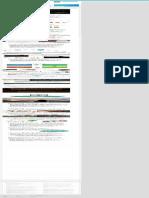 (PDF) Introducción a la Metodología de Hacking Ético de OWASP para mejorar la seguridad en aplicaciones Web