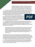 Keller_white_paper.pdf