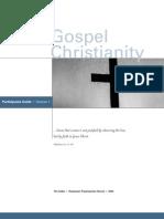 gospelchristianity.pdf