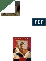 propaganda regimenes totalitarios