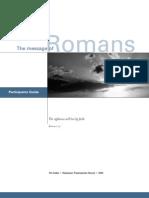 romans_fall_2010.pdf