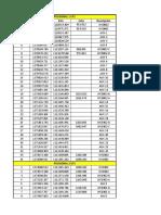 Resumen_Poligonal_UF1 (3)