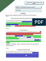 Laboratorio 04-El Párrafo-esquema Numérico