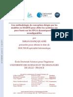 thesis-imranquadri