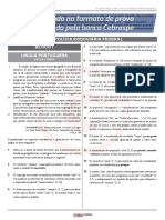 PRF-Policia-Rodoviaria-Federal-6-Simulado-Folha-de-Respostas