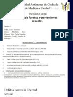 forense-sexologia-161016202534