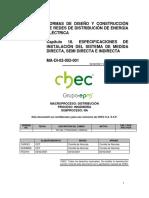 Cap18-INSTALACIÓN-MEDID-DIRECTA-SEMIDIRECTA-INDIRECTA