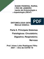 6_PARTE_6_PRINCIPAIS_6__ESSE_SISTEMAS__FISIOLGICOS__CIRCULATRIO_A_NERVOSO