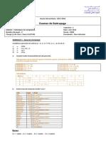 2014_-_06_-_Examen_compilation_-_correction