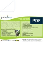 Flyer QL