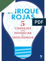 5 Consejos Para Potenciar La Inteligencia.pdf