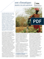 Climate change - Building smallholder resilience_f